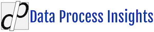 Data Process Insights logo banner